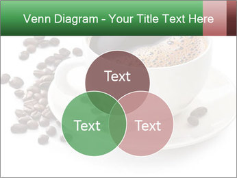 0000078786 PowerPoint Template - Slide 33