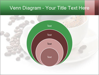 0000078786 PowerPoint Template - Slide 34