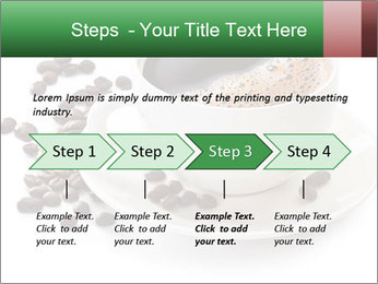 0000078786 PowerPoint Template - Slide 4