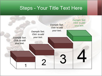 0000078786 PowerPoint Template - Slide 64