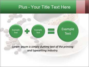 0000078786 PowerPoint Template - Slide 75