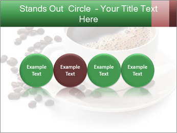 0000078786 PowerPoint Template - Slide 76