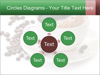 0000078786 PowerPoint Template - Slide 78