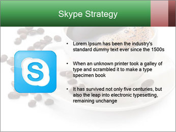 0000078786 PowerPoint Template - Slide 8