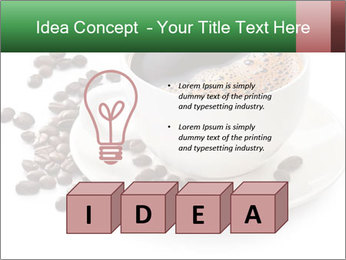 0000078786 PowerPoint Template - Slide 80