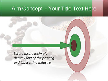0000078786 PowerPoint Template - Slide 83