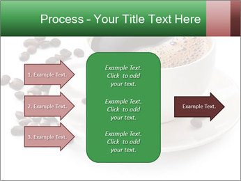 0000078786 PowerPoint Template - Slide 85