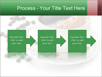 0000078786 PowerPoint Template - Slide 88
