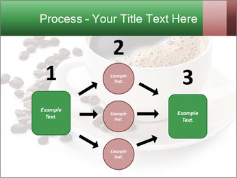 0000078786 PowerPoint Template - Slide 92