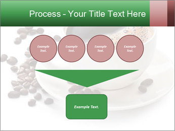 0000078786 PowerPoint Template - Slide 93