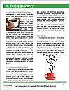 0000078786 Word Templates - Page 3
