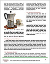 0000078786 Word Templates - Page 4
