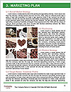 0000078786 Word Templates - Page 8