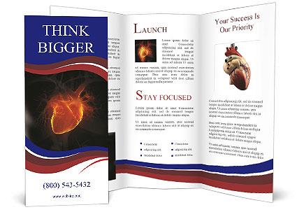 0000078787 Brochure Template