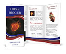 0000078787 Brochure Templates