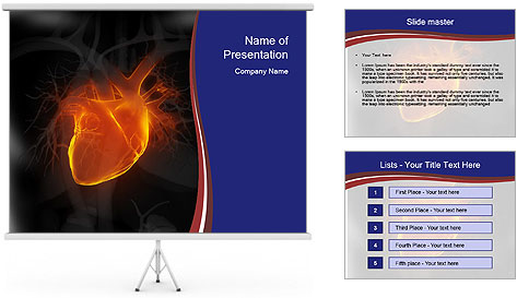 0000078787 PowerPoint Template