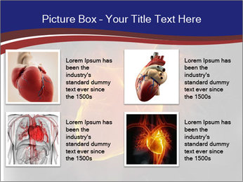 0000078787 PowerPoint Template - Slide 14