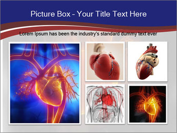0000078787 PowerPoint Template - Slide 19