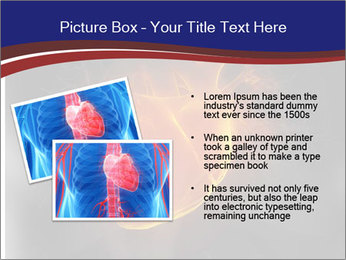0000078787 PowerPoint Template - Slide 20