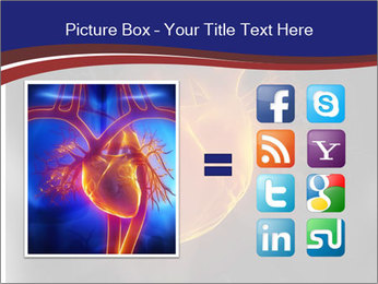 0000078787 PowerPoint Template - Slide 21