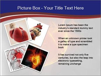 0000078787 PowerPoint Template - Slide 23