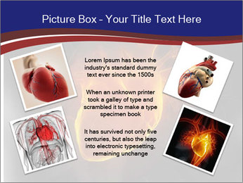 0000078787 PowerPoint Template - Slide 24