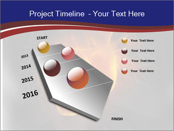 0000078787 PowerPoint Template - Slide 26
