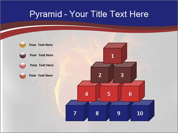 0000078787 PowerPoint Template - Slide 31