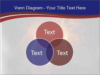 0000078787 PowerPoint Template - Slide 33