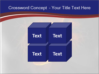 0000078787 PowerPoint Template - Slide 39