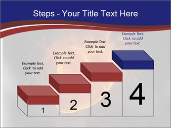 0000078787 PowerPoint Template - Slide 64