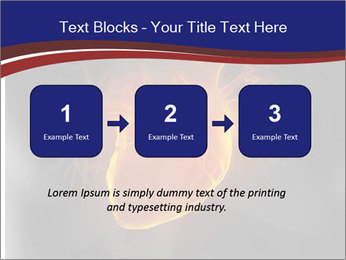 0000078787 PowerPoint Template - Slide 71