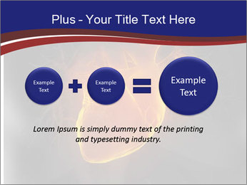 0000078787 PowerPoint Template - Slide 75