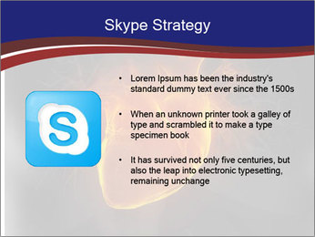 0000078787 PowerPoint Template - Slide 8