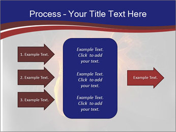 0000078787 PowerPoint Template - Slide 85