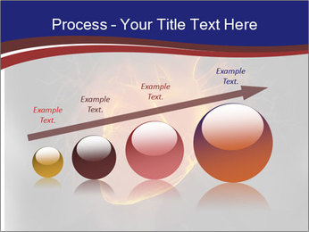 0000078787 PowerPoint Template - Slide 87
