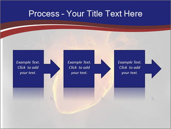 0000078787 PowerPoint Template - Slide 88