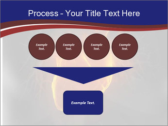 0000078787 PowerPoint Template - Slide 93