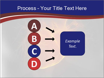0000078787 PowerPoint Template - Slide 94