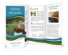 0000078788 Brochure Template