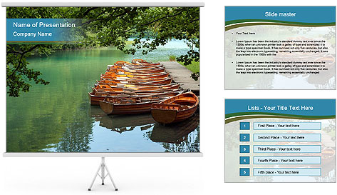 0000078788 PowerPoint Template