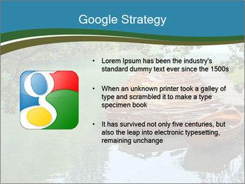 0000078788 PowerPoint Template - Slide 10