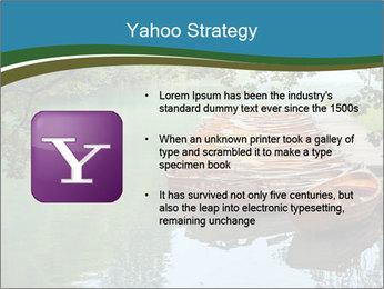 0000078788 PowerPoint Template - Slide 11