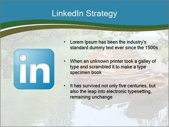 0000078788 PowerPoint Template - Slide 12