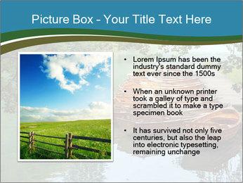 0000078788 PowerPoint Template - Slide 13