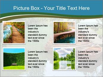 0000078788 PowerPoint Template - Slide 14