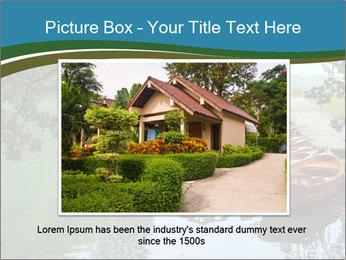 0000078788 PowerPoint Template - Slide 15