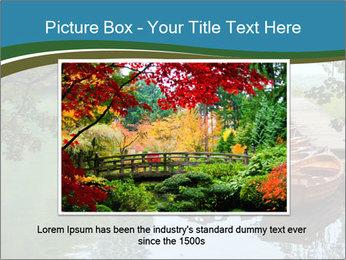 0000078788 PowerPoint Template - Slide 16