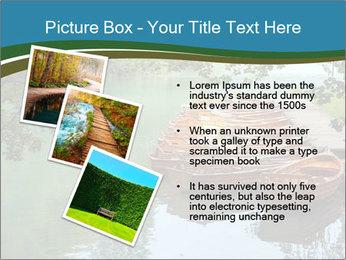 0000078788 PowerPoint Template - Slide 17