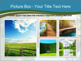 0000078788 PowerPoint Template - Slide 19